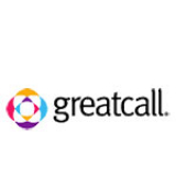 10% OFF GreatCall Code