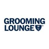 25% OFF Grooming Lounge Coupon Code