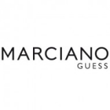 200$ OFF GUESS by Marciano Coupon Code