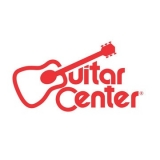 25% OFF Guitar Center SiteWide Coupon Code