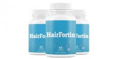 Hairfortin