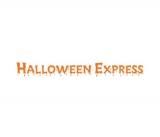 30% OFF Halloween Express Coupon Code