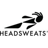 40% OFF Headsweats Coupon Code