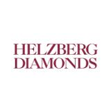 20% OFF Helzberg Diamonds  Coupon Code