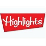 30% OFF Highlights Coupon Code