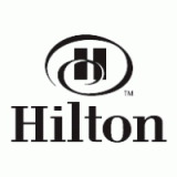 Up to 50% OFF Hilton Discount Code