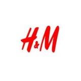 30% OFF H&M Coupon Code