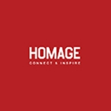 30% OFF Homage Coupon Code