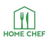 75% OFF Home Chef Coupon Code