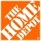 10% OFF The Home Depot Coupon Code