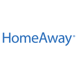 $65 OFF HomeAway Coupon Code