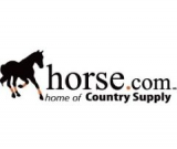 30% OFF Horse.com Coupon Code