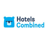 10% OFF HotelsCombined Coupon Code