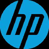 10% OFF HP Coupon Code