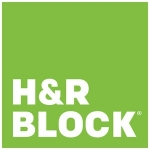 15% OFF H&R Block Coupon Code