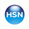 Up to 25% OFF HSN Discount Code