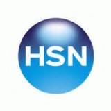 20% OFF HSN Coupon Code