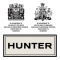 15% OFF Hunter Promo Code for New Users