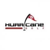 25% OFF Hurricane Golf Coupon Code