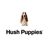 $50 OFF Hush Puppies Coupon Code