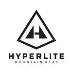50% OFF Hyperlite Mountain Gear Coupon Code