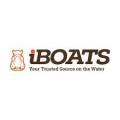 iboats