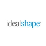 $20 OFF IdealShape Discount Code