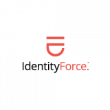 Up to 10% OFF IdentityForce Deals