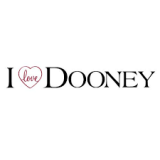50% OFF ILoveDooney Coupon Code