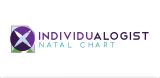 $10 OFF Individualogist Natal Chart Coupon Code