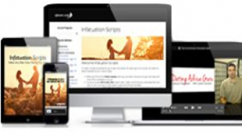 $30 OFF Infatuation Scripts Coupon Code