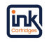 10% OFF InkCartridges.com Promo Code