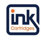 20% OFF InkCartridges.com Coupon Code