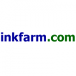 20% OFF Ink Farm Coupon Code