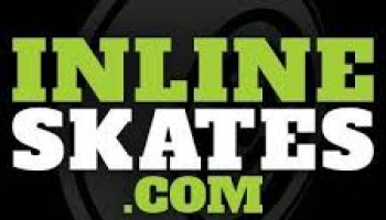 20% OFF InlineSkates Coupon Code