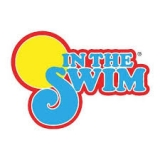 20% OFF In The Swim Coupon Code