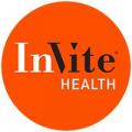 InVite Health