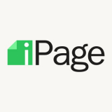 75% OFF iPage Coupon Code