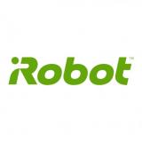 $100 OFF iRobot Coupon Code
