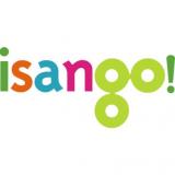 15% OFF Isango Coupon Code