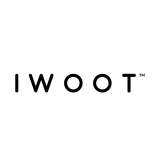 15% OFF IWOOT Coupon Code