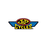 25% OFF J&P Cycles Coupon Code