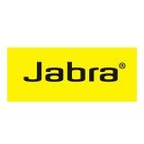 80% OFF Jabra Coupon Code