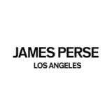 Up to 70% OFF James Perse Coupon Code