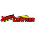 Jamin Leather
