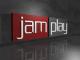 25% OFF JamPlay Discount Code
