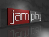 75% OFF JamPlay Coupon Code