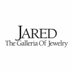 30% OFF Jared Coupon Code
