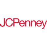 15% OFF JCPenney SiteWide Coupon Code