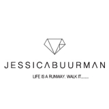 20% OFF Jessica Buurman Coupon Code